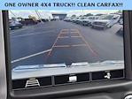 2020 GMC Sierra 1500 Crew Cab 4x4, Pickup #287188A - photo 18