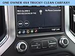 2020 GMC Sierra 1500 Crew Cab 4x4, Pickup #287188A - photo 19