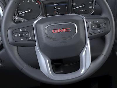 2021 GMC Sierra 1500 Crew Cab 4x4, Pickup #287869 - photo 16