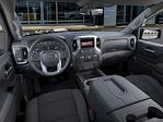 2021 GMC Sierra 1500 Crew Cab 4x4, Pickup #287869 - photo 12