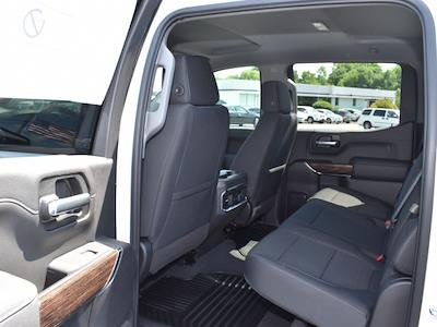 2021 GMC Sierra 1500 Crew Cab 4x4, Pickup #291845 - photo 7