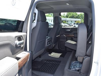2021 GMC Sierra 1500 Crew Cab 4x4, Pickup #291845 - photo 9
