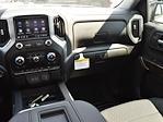 2021 GMC Sierra 1500 Crew Cab 4x4, Pickup #291845 - photo 6