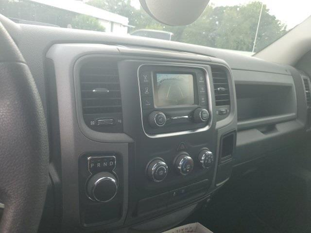 2019 Ram 1500 Crew Cab 4x2, Pickup #294037XB - photo 12