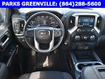 2021 GMC Sierra 1500 Crew Cab 4x4, Pickup #295693 - photo 10