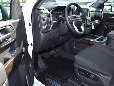 2021 GMC Sierra 1500 Crew Cab 4x4, Pickup #295781 - photo 2