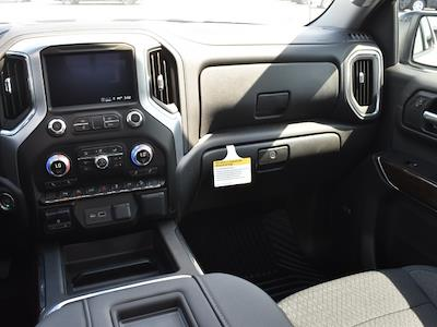 2021 GMC Sierra 1500 Crew Cab 4x4, Pickup #295781 - photo 6