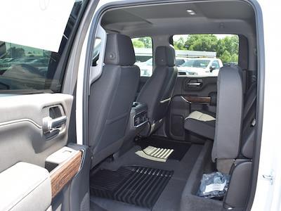 2021 GMC Sierra 1500 Crew Cab 4x4, Pickup #296460 - photo 8