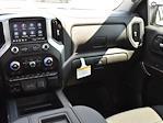 2021 GMC Sierra 1500 Crew Cab 4x4, Pickup #296460 - photo 6