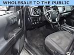 2016 Toyota Tacoma Double Cab 4x2, Pickup #296541A - photo 14