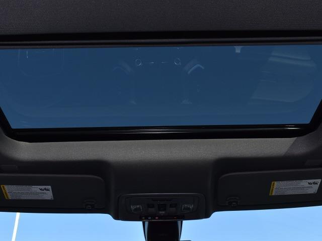 2021 GMC Sierra 1500 Crew Cab 4x4, Pickup #297152 - photo 7