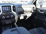 2021 GMC Sierra 1500 Crew Cab 4x4, Pickup #297152 - photo 6