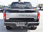 2018 Ford F-150 SuperCrew Cab 4x4, Pickup #297242A - photo 26