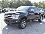 2018 Ford F-150 SuperCrew Cab 4x4, Pickup #297242A - photo 29