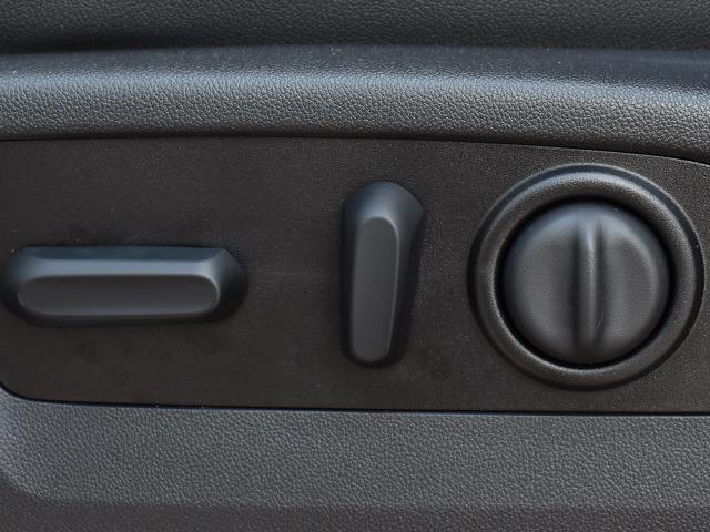 2021 GMC Sierra 1500 Crew Cab 4x4, Pickup #307782 - photo 13