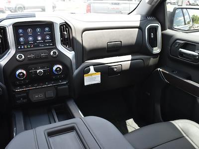 2021 GMC Sierra 1500 Crew Cab 4x4, Pickup #307782 - photo 6