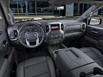 2021 GMC Sierra 1500 Crew Cab 4x4, Pickup #308438 - photo 12
