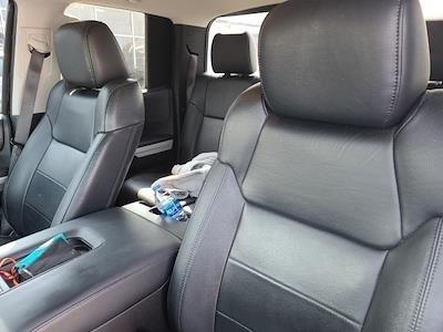 2014 Toyota Tundra Crew Cab 4x4, Pickup #310632A - photo 8