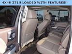 2017 Silverado 1500 Crew Cab 4x4,  Pickup #312720A - photo 8