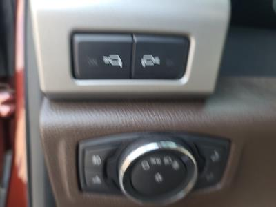 2015 Ford F-150 SuperCrew Cab 4x4, Pickup #313497A - photo 14