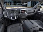 2021 GMC Sierra 2500 Crew Cab 4x4, Pickup #314171 - photo 12