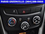 2020 Trax FWD,  SUV #314274B - photo 20