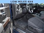 2020 GMC Sierra 1500 Crew Cab 4x4, Pickup #319784A - photo 5