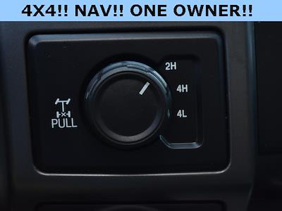 2019 Ford F-150 SuperCrew Cab 4x4, Pickup #324189A - photo 21