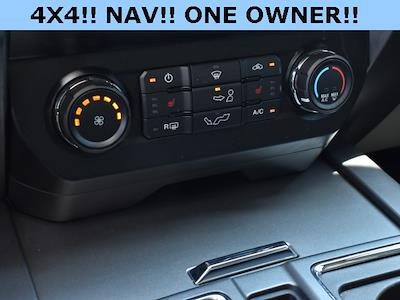 2019 Ford F-150 SuperCrew Cab 4x4, Pickup #324189A - photo 22