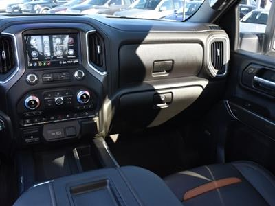 2020 GMC Sierra 2500 Crew Cab 4x4, Pickup #331395A - photo 6