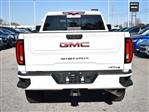 2020 GMC Sierra 2500 Crew Cab 4x4, Pickup #331395A - photo 26