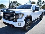 2020 GMC Sierra 2500 Crew Cab 4x4, Pickup #331395A - photo 29