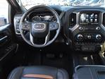 2020 GMC Sierra 2500 Crew Cab 4x4, Pickup #331395A - photo 5