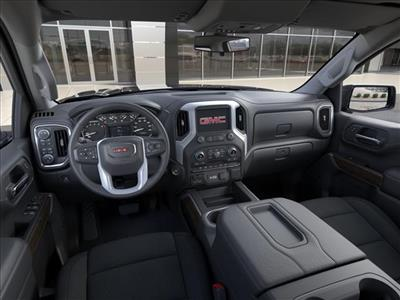 2020 GMC Sierra 1500 Crew Cab 4x4, Pickup #345147 - photo 10