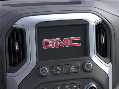 2020 GMC Sierra 1500 Crew Cab 4x4, Pickup #345147 - photo 14
