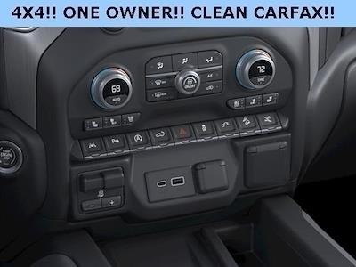 2021 Sierra 1500 Crew Cab 4x4,  Pickup #314010A - photo 20