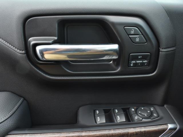 2021 GMC Sierra 1500 Crew Cab 4x4, Pickup #349203 - photo 15