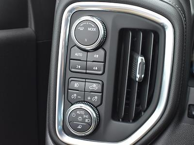 2021 GMC Sierra 1500 Crew Cab 4x4, Pickup #349203 - photo 16