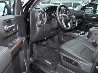 2021 GMC Sierra 1500 Crew Cab 4x4, Pickup #349203 - photo 3