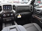 2021 GMC Sierra 1500 Crew Cab 4x4, Pickup #349203 - photo 7
