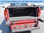2019 GMC Sierra 1500 Crew Cab 4x4, Pickup #214651A - photo 12