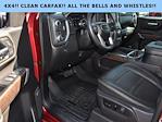2019 GMC Sierra 1500 Crew Cab 4x4, Pickup #214651A - photo 3