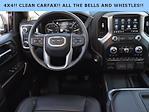 2019 GMC Sierra 1500 Crew Cab 4x4, Pickup #214651A - photo 4
