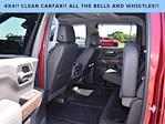 2019 GMC Sierra 1500 Crew Cab 4x4, Pickup #214651A - photo 8