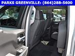 2020 Silverado 1500 Double Cab 4x2,  Pickup #355894XB - photo 9