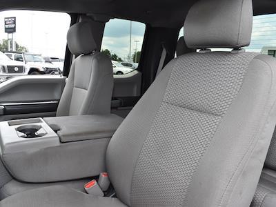2015 Ford F-150 Super Cab 4x4, Pickup #356469B - photo 7