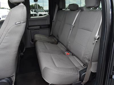 2015 Ford F-150 Super Cab 4x4, Pickup #356469B - photo 8