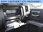 2017 Chevrolet Silverado 1500 Crew Cab 4x4, Pickup #361538B - photo 24