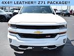 2017 Chevrolet Silverado 1500 Crew Cab 4x4, Pickup #361538B - photo 30