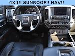 2016 GMC Sierra 1500 Crew Cab 4x4, Pickup #364233A - photo 6